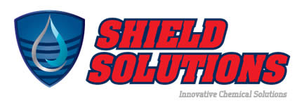 Shield Solutions providing high quality cleaning products for vehicles